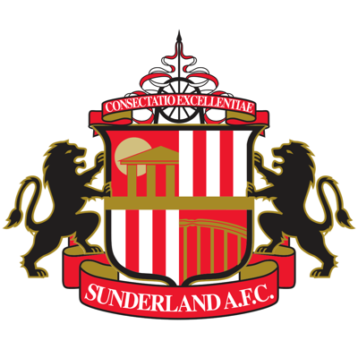 Sunderland Soccer  Sports GPS Sports Performance Tracking