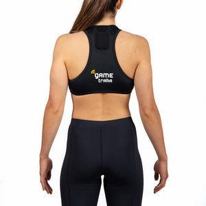 SPT GPS Vest for Hockey