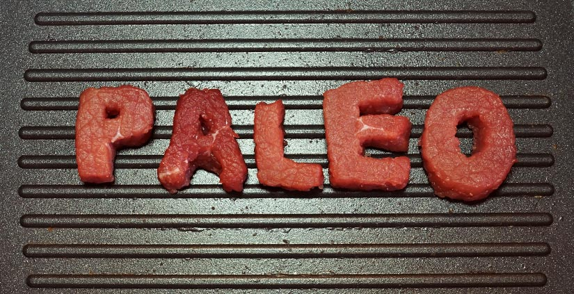 The Paleo Diet: Everything You Need to Know