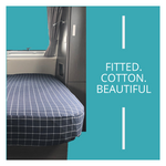 Additional price - Customise Your fitted Sheets