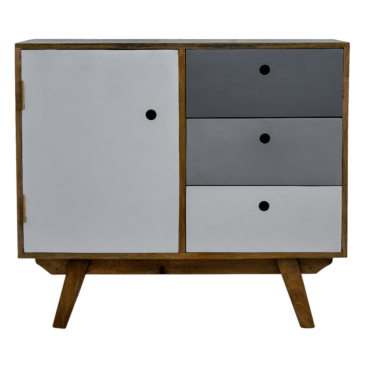 Cabinets & Chest of Drawers