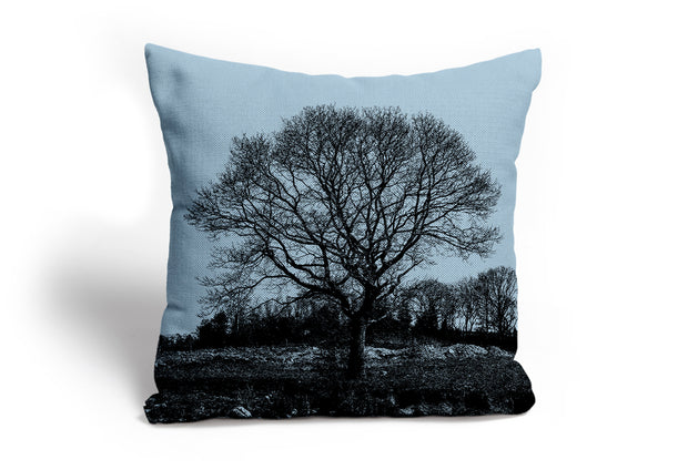 Adlington | Cushion