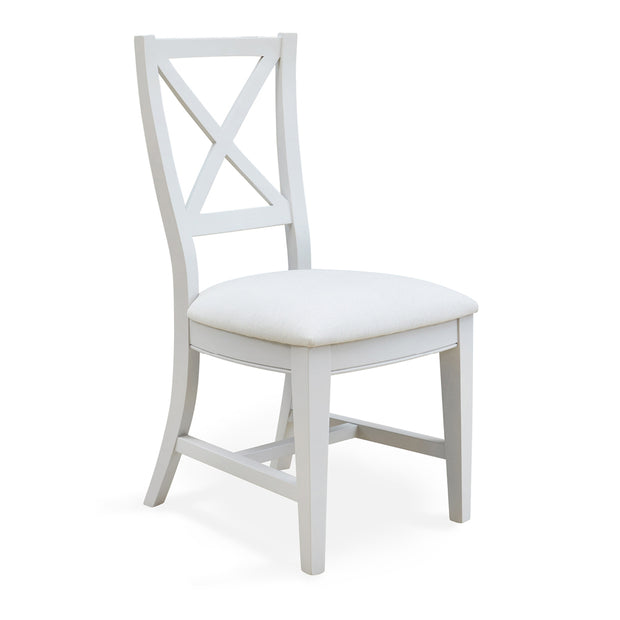 Belmont | Dining Chair (Pair)