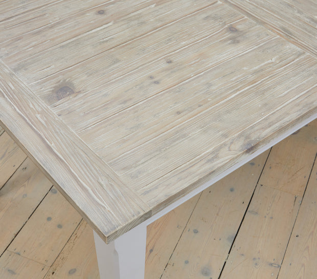 Belmont | Extending Dining Table