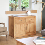 Whitewell | Sideboard (Small)