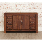 Rivington | Sideboard (Six Drawer)