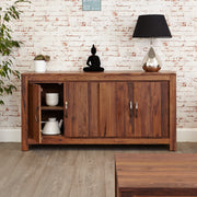 Rivington | Sideboard (Large Low)