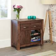 Rivington | Sideboard (Small)