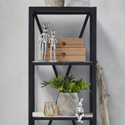 Depot | Bookcase (Narrow)