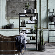 Depot | Bookcase (Large)