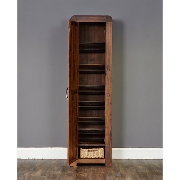 Farrell | Shoe Cabinet (Tall)
