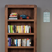 Farrell | Bookcase (Large)