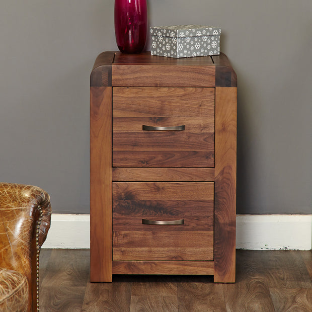 Farrell | Filing Cabinet (Two Drawers)