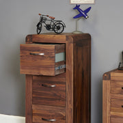 Farrell | Filing Cabinet (Three Drawers)