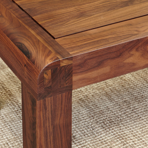 Farrell | Coffee Table (Open)