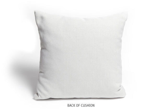 Florescence Night | Cushion (Colour Options)
