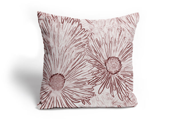 Florescence Day | Cushion (Colour Options)