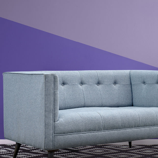 Lloyd | Sofa (Two Seater)