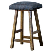 Ryker | Bar Stool