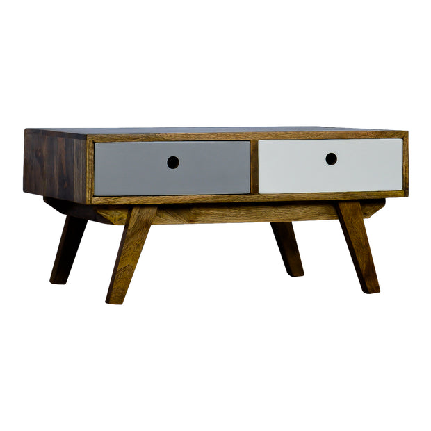 Otto | Coffee Table