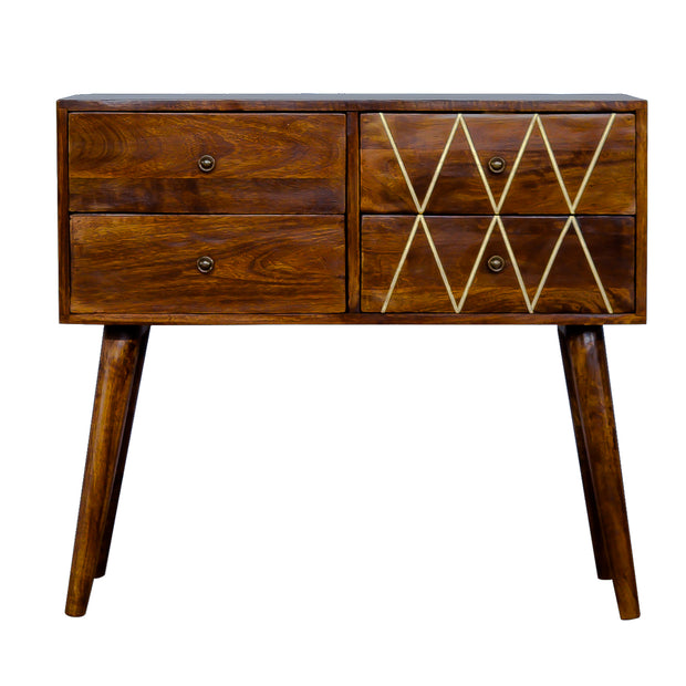 Cadmus | Cabinet & Console Table