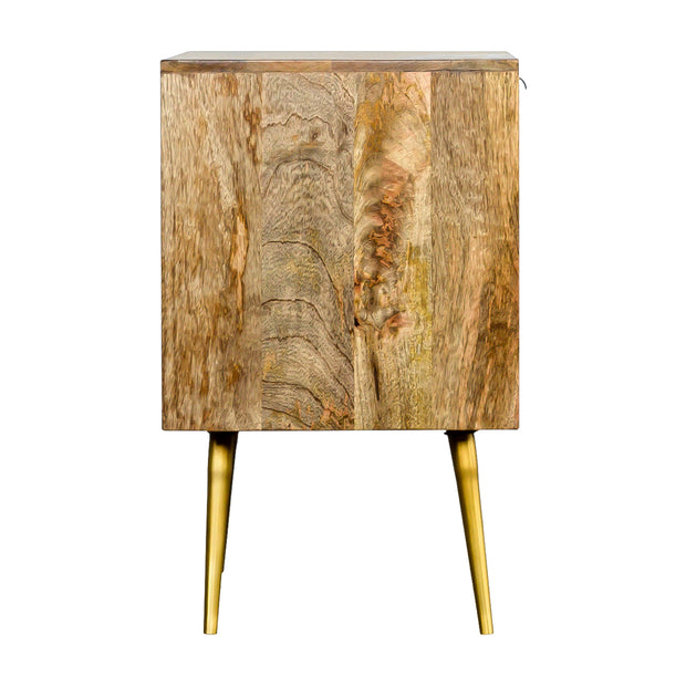 Ivo | Side Table