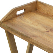 Ryker | Butler Table