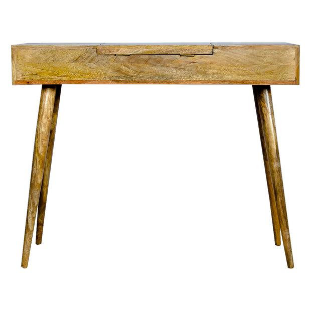 Okel | Desk & Console Table