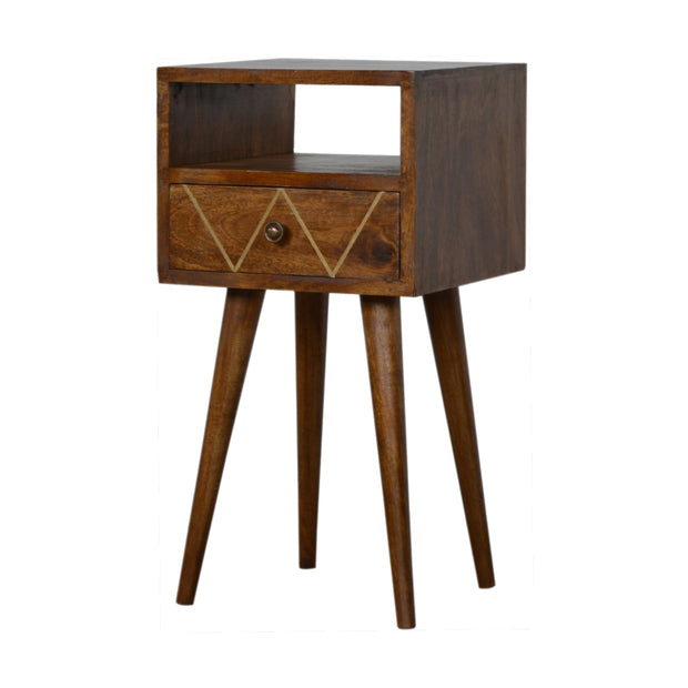 Cadmus | Side Table (Petite)