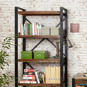 Bamford | Bookcase (Large Open)