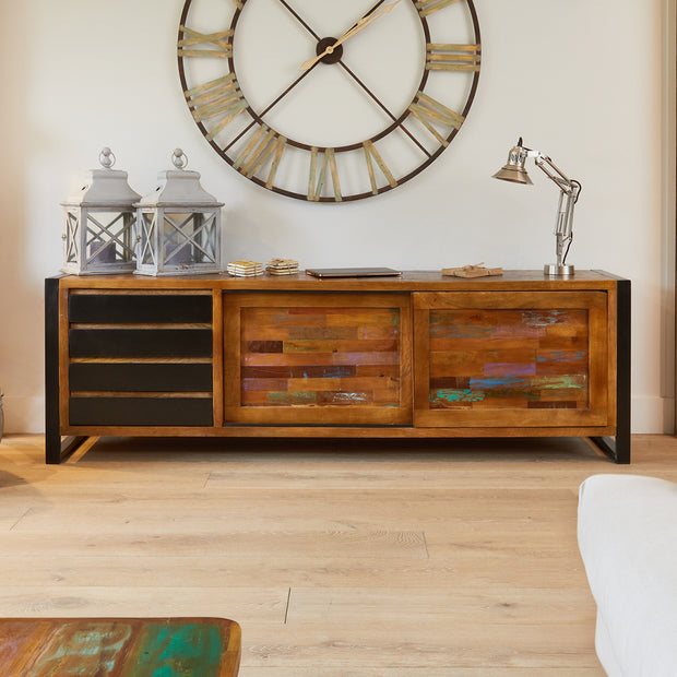 Bamford | Sideboard (Ultra Large)