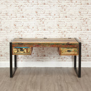 Bamford | Desk / Dressing Table