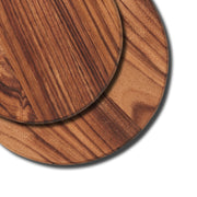 Libby | Chopping Board Set (Oval)