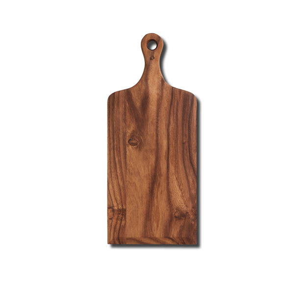 Libby | Chopping Board Set (Rectangular)
