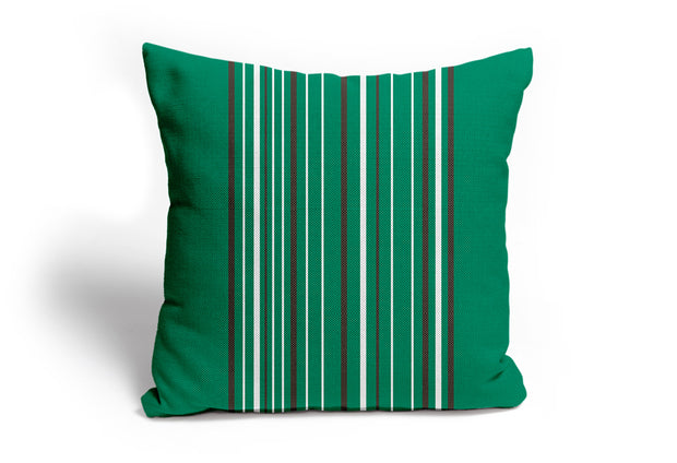 Tasso Colour | Cushion (Colour Options)