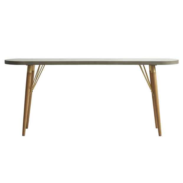 Lynn | Console Table (Large)