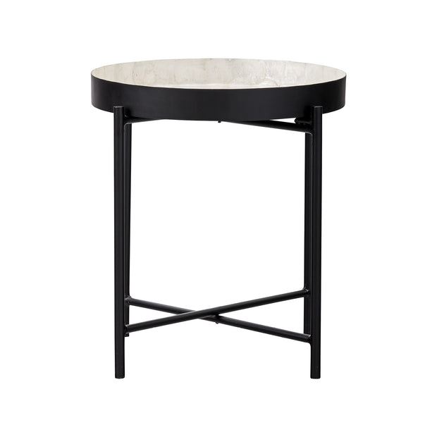 Larria | Side Table