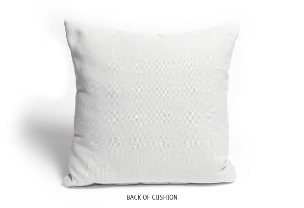 Stem Simplicity | Cushion (Colour Options)