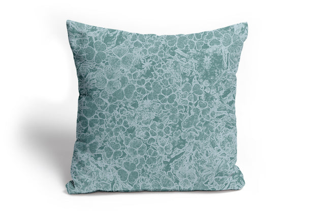 Woodland Gems | Cushion (Colour Options)