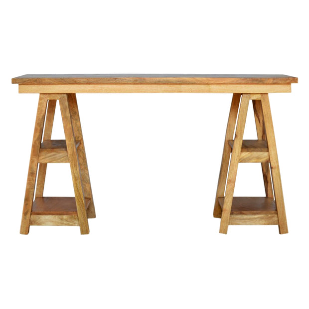 Ryker | Desk / Table