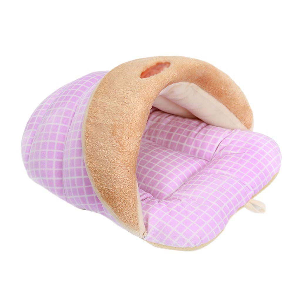 Thick Dog Pet Bed
