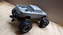 Load image into Gallery viewer, Original Unbreakable body V3 for Traxxas X-maxx