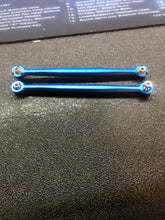 Load image into Gallery viewer, Xmaxx Billet Aluminum Servo Tie Rod