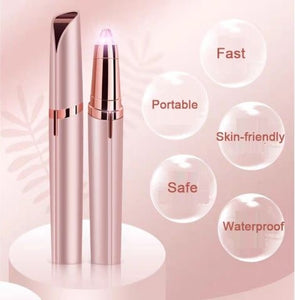 Painless Eyebrow Trimmer (BUY 1 TAKE 1)