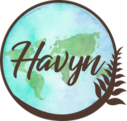 WE ARE FAMILY - Havyn International
