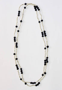 Desta Necklace