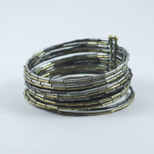 Bangle Layer Cuff