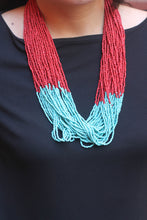 Izta Necklace