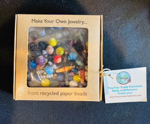 Make Your Own Jewelry Kit