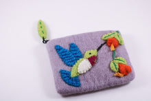 Children's Coin Purse - Variety of Styles